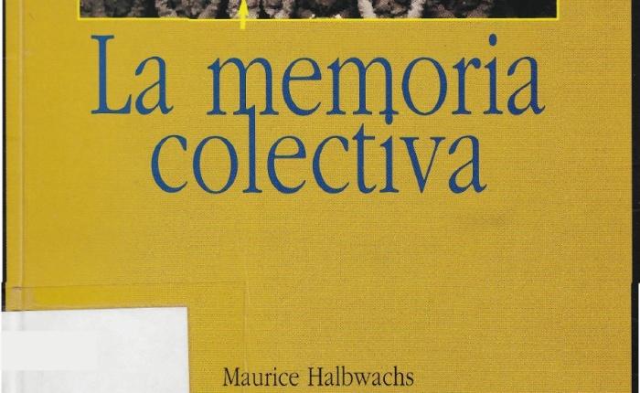 MEMORIA DEL MUNDO, MEMORIA COLECTIVA.Alzamiento del gueto judío contranazis.