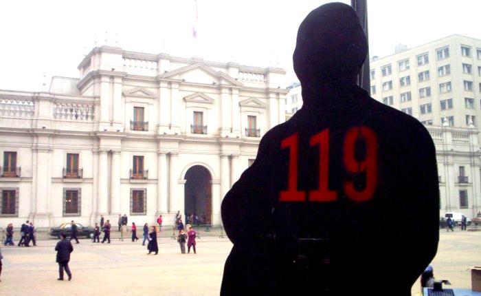 A 45 años de la Operación Colombo: lucha, (in)justicia ymemoria