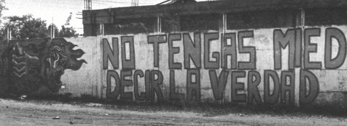 mURO iNTERVENIDO nO TENGA MIEDO DE DECIR LA VERDAD