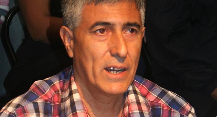 Marco Riquelme