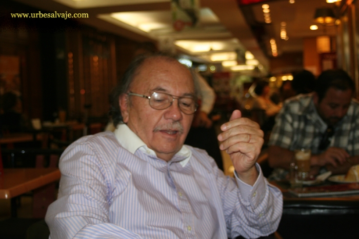 Rubén Adrián Valenzuela