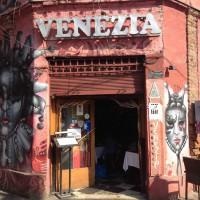 El Venezia