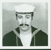 Sobre el honor militar y los Verdaderos Héroes de la patria. Cartas de un hijo de un marino constitucionalista