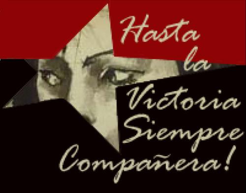 ____Companiera__