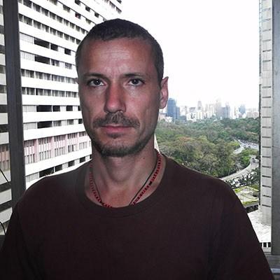 Las voces de los Hijxs.Pablo Sepúlveda Allende : arresten a HenryKissinger.