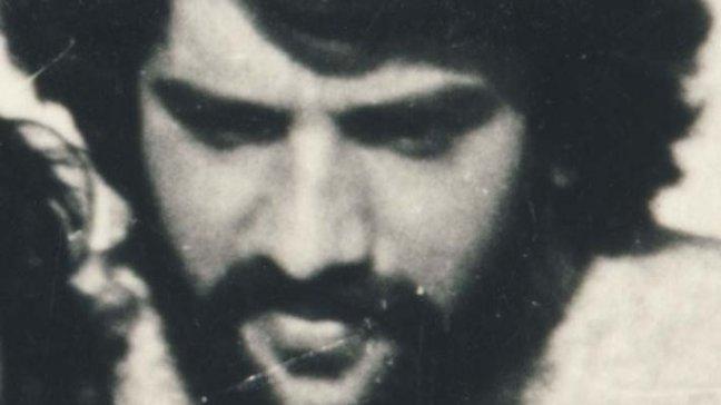 El Comando de Vengadores de Mártires: secuestros, tortura ymuerte