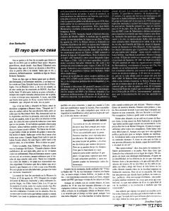 Pagina5-HIJOS-Capital-Nº-1