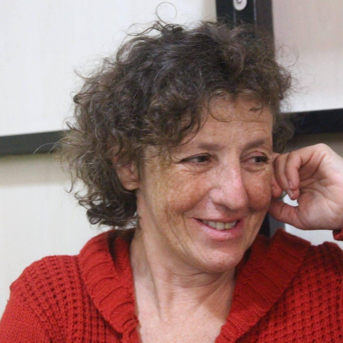 La voces de las Hijas de los Genocidas. Liliana Furio.