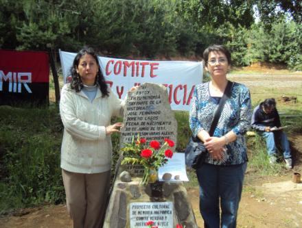memorial-caidos-niblinto-romero_jose_fernando4