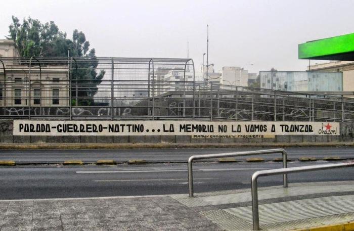 Muro Intervenido Papelografo ru00edo x degollados B Chacu00f3n.jpg