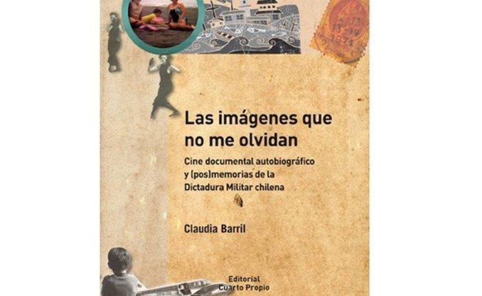 Cine de (pos)memorias de la Dictadura Militar chilena. Hij@s ymemoria